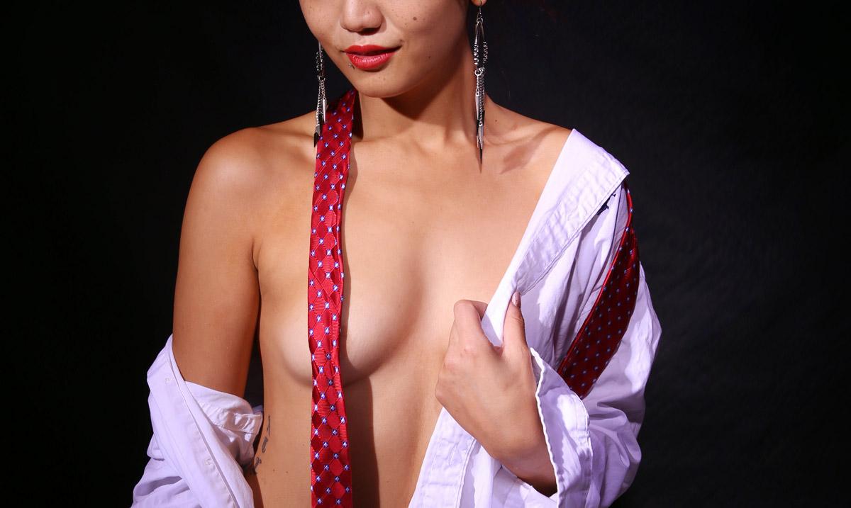 miko dai sex