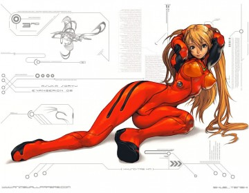 sexy-asuka-soryu