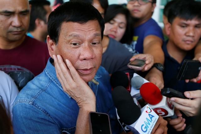 Duterte-womens-groups