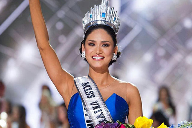 pia-wurtzbach-manila-homecoming