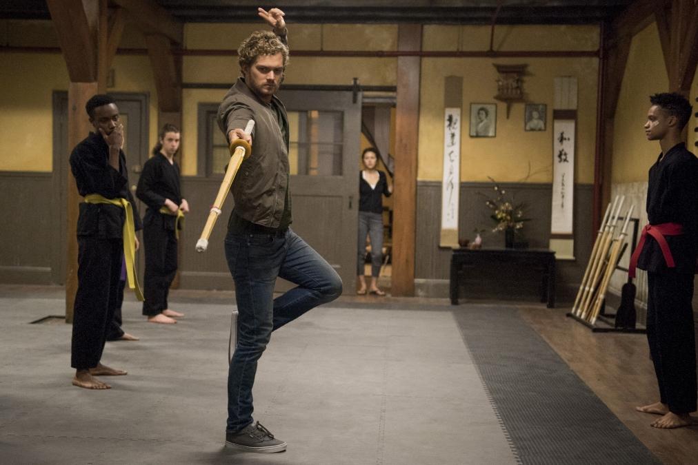 marvel-iron-fist-danny-rand-martial-arts-netflix