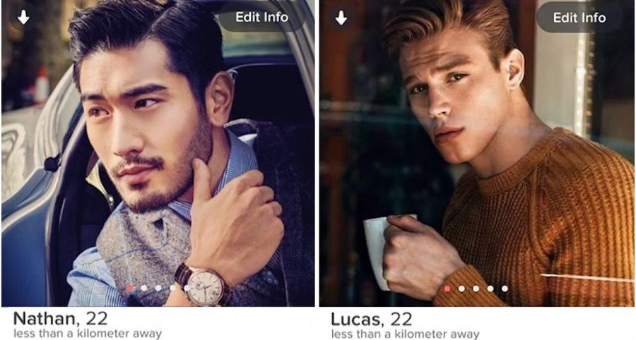 asian man dating sites