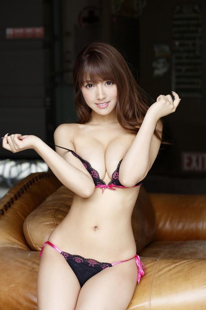 Hot asian porn hd