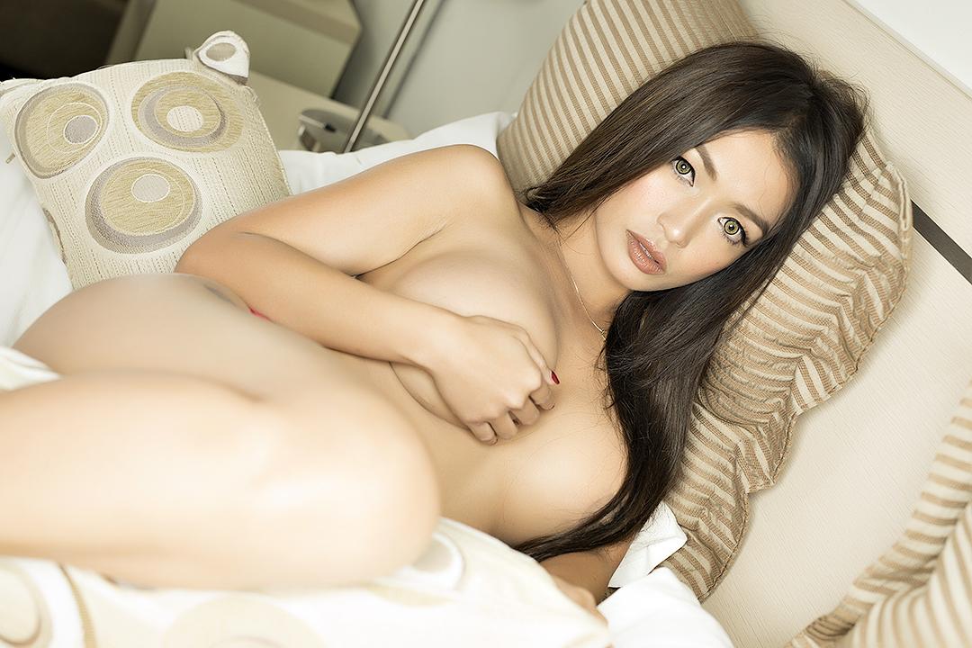 Fuckthatasian fuckthatasian model hunt asian nude playboy xxx porn pics