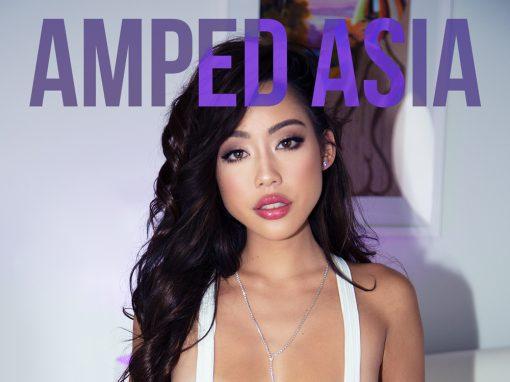 For the asian men beauty commit error